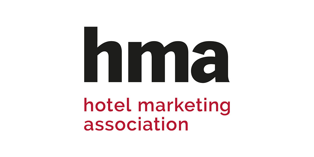 The National Hotel Marketing Conference 2018