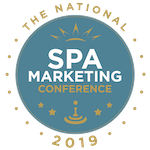 SPA Marketing Logo